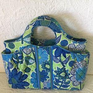 Vera Bradley Summer Bag